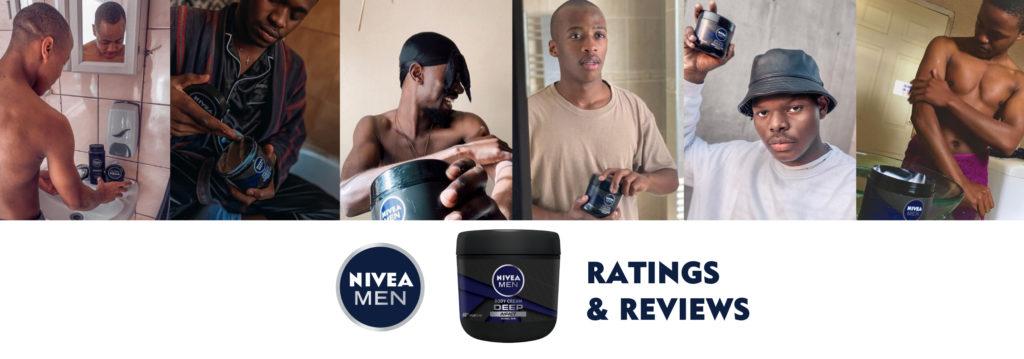 niveamen ratings