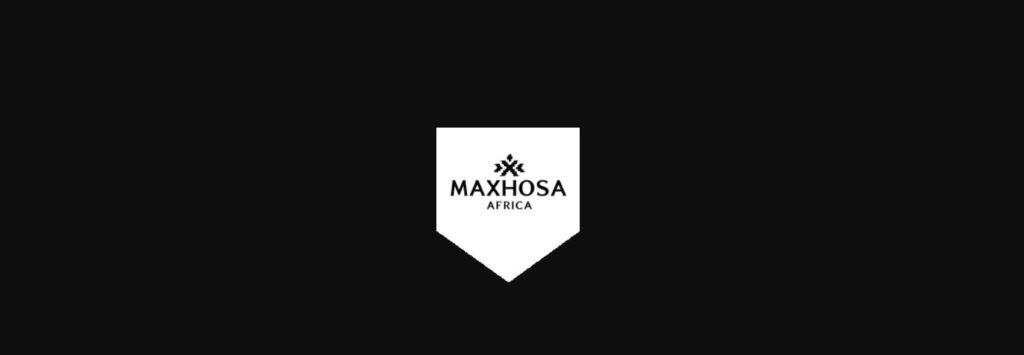 maxhosaafrica